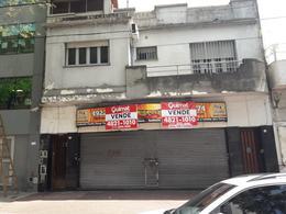 Foto Local en Venta en  Boedo ,  Capital Federal  caseros al 3500