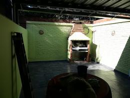 Foto PH en Venta en  Merlo Sur,  Merlo  Victoriano Loza al 800