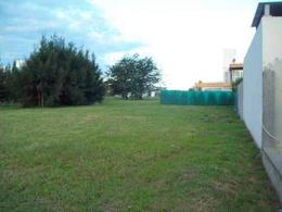 Foto Terreno en Venta en  Morada,  Villa Allende  LOTE EN VENTA MORADA DE VILLA ALLENDE