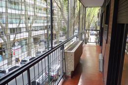 Foto Departamento en Venta en  Las Cañitas,  Palermo  Soldado De La Independencia y Matienzo