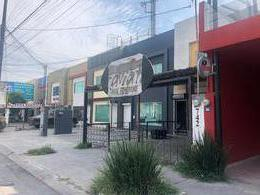 Foto Local en Venta en  Real de Cumbres 1er Sector,  Monterrey  Real de Cumbres