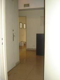 Foto Oficina en Alquiler en  Retiro,  Centro  Juncal al 800 1°