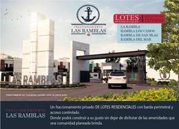 Foto Terreno en Venta en  Villa de Pozos,  San Luis Potosí  TERRENOS EN POZOS EN PRIVADA PLAZO 48 MESES PARA PAGAR. SIN BURO