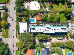 Foto Departamento en Venta en  Funes ,  Santa Fe  Condo Buena Vista - Unidad P1-09