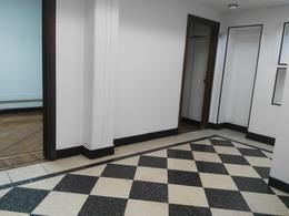 Foto Oficina en Alquiler en  Capital Federal ,  Capital Federal  Lavalle al 300
