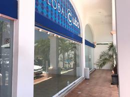 Foto Local en Renta en  Supermanzana 35,  Cancún  Local Comercial en RENTA Plaza Monarca Cancun
