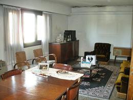 Foto Casa en Venta en  Mart.-Santa Fe/Fleming,  Martinez  Necochea al 2300