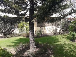 Foto Casa en Venta en  Tumbaco,  Quito  Venta Linda y amplia Casa 1 solo andar Tumbaco,