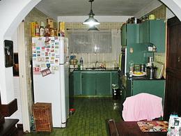 Foto Casa en Venta en  Acas.-Vias/Libert.,  Acassuso  Lavalle al 1100