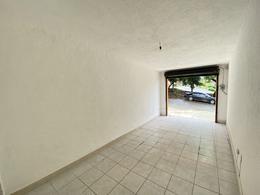 Foto Casa en Venta en  Fraccionamiento Lomas de Ahuatlán,  Cuernavaca  Venta de casa con 6 locales, Lomas de Ahuatlán Cuernavaca, Morelos…Clave 3597