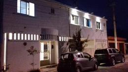 Foto Casa en Venta en  Aurora,  Santa Catarina  INVERSIONISTA. CASA EN VENTA COLONIA AURORA ZONA SANTA CATARINA
