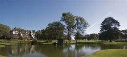 Foto Departamento en Alquiler | Alquiler temporario en  La Reserva Cardales,  Campana  La Reserva Cardales