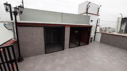 Foto Departamento en Alquiler | Venta en  SURCO,  Santiago de Surco  Los Manglares