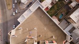 Foto Departamento en Venta en  Nueva Cordoba,  Cordoba Capital  Ambrosio Olmos 1000