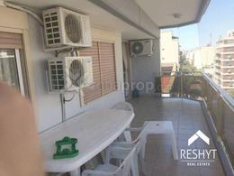 Foto Departamento en Venta en  Almagro ,  Capital Federal  SAN LUIS al 3300 - ALMAGRO