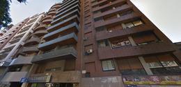 Foto Departamento en Alquiler en  Nueva Cordoba,  Capital  Bv. Illia  441