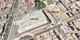 Foto Terreno en Venta | Alquiler en  Pueblo Libre,  Lima  Av. José Leguía 1087