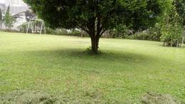 Foto Terreno en Venta en  Xalapa Enríquez Centro,  Xalapa  Gran Terreno en VENTA en el Centro de XALAPA