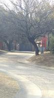 Foto PH en Venta en  Villa Rivera Indarte,  Cordoba Capital  El Remanzo