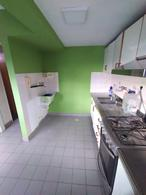 Foto Departamento en Venta en  Concordia,  Concordia  A del Valle 22