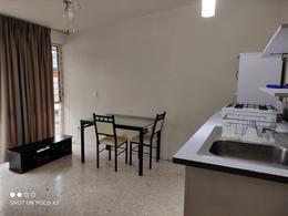 Foto Departamento en Renta en  Del Valle,  San Pedro Garza Garcia  Del Valle