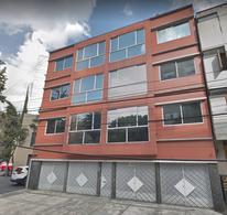 Foto Edificio Comercial en Venta en  Miguel Hidalgo ,  Ciudad de Mexico  EDIFICIO EN VENTA EN POLANCO / TAINE 134
