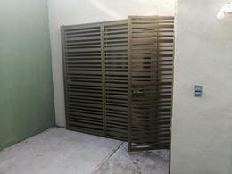 Foto Casa en Renta en  Puerto Morelos,  Cancún  CASA SEMIAMUEBLADA EN RENTA EN PUERTO MORELOS EN CANCUN