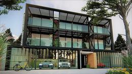 Foto Departamento en Venta en  Lomas De Zamora ,  G.B.A. Zona Sur  COLOMBRES 700
