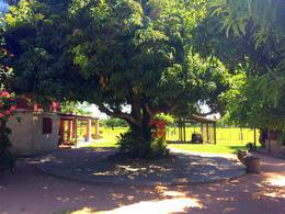 Foto Quinta en Alquiler en  Emboscada ,  Cordillera  Emboscada