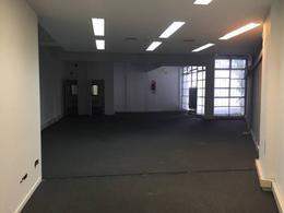 Foto Oficina en Alquiler en  La Lucila,  Vicente Lopez  Av. del Libertador  al 3800