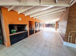 Foto Casa en Venta en  General Pico,  Maraco  Calle 16 esq. 123