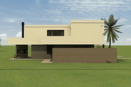 Foto thumbnail Casa en Venta en  Adrogue,  Almirante Brown  Soler al 500