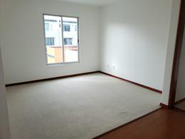 Foto Casa en condominio en Venta en  Amomolulco,  Lerma  Tirés
