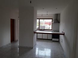 Foto Departamento en Venta en  Andén,  El Bolson  RR3763