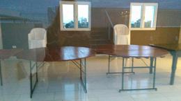 Foto Departamento en Alquiler | Venta en  Jara,  San Roque  Dpto.202 Edificio Sofia, Cerca Univ. Americana