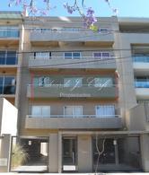 Foto thumbnail Departamento en Alquiler en  Castelar Norte,  Castelar  Montes de Oca al 2400