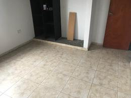 Foto Casa en Venta en  La Plata ,  G.B.A. Zona Sur  Calle 82 26 y 27