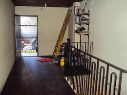 Foto Casa en Venta en  Rosario ,  Santa Fe  SANTA FE 5067