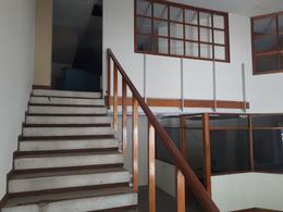 Foto Local en Renta en  Centro,  Culiacán  RENTA DE LOCALES DE DISTINTOS TAMAÑOS EN EL CENTRO DE CULIACAN