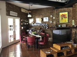 Foto thumbnail Quinta en Alquiler temporario en  Las Glorias,  Ingeniero Maschwitz  San Luis Nº al 200