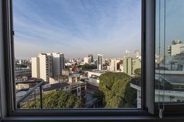 Foto Departamento en Venta en  Chacarita ,  Capital Federal  MAURE 4109 5 B  CABA