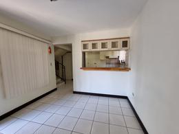 Foto Casa en Renta en  Santana,  Santa Ana  Santa Ana Centro/ Town House/ puede ser habitacional o comercial