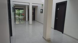 Foto Edificio Comercial en Venta en  Norte de Guayaquil,  Guayaquil                    DE OPORTUNIDAD  PARA INVERSIONISTA  SE VENDE CONDOMINIO COMERCIAL  -MIRAFLORES