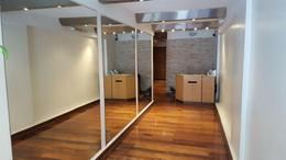 Foto Oficina en Venta en  Centro ,  Capital Federal  Av. Callao 400