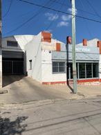 Foto Galpón en Venta en  Alto Alberdi,  Cordoba Capital  Dean Funes N° 3385