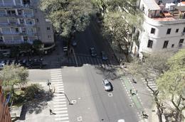 Foto Departamento en Venta en  Palermo ,  Capital Federal  Avenida Coronel Diaz al 1600