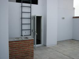 Foto Departamento en Venta en  Echesortu,  Rosario  Mendoza al 3500