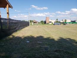 Foto Terreno en Venta en  Funes Town,  Funes  Patricios y Cnel. Suarez