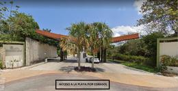 Thumbnail picture Commercial Building in Sale in  Nicte-ha,  Solidaridad  Nicte-ha