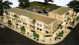 Foto thumbnail Departamento en Venta en  San Miguel ,  G.B.A. Zona Norte  malnatti 2200